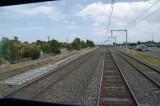 Coolaroo Site