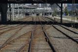 Kinky Track