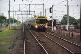 West Footscray
