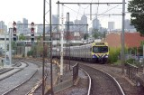 Middle Footscray