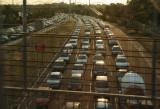 Traffic !!