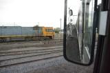 West Footscray Junction