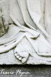 Statue 6