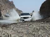 Wadi Bashing Hatta.JPG