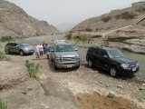 Ford Day Out in Hatta Dubai.jpg