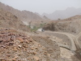 Day out in Hatta Dubai.jpg