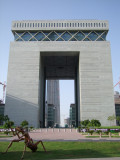 Ant at DIFC Dubai.jpg