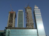 Sheikh Zayed Road Towers.jpg