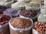 Spices in the Spice Souq Dubai.jpg