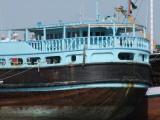 Wharf Dubai.jpg