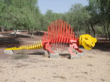Dinosaur Mushrif Park Dubai.jpg