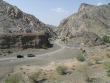 In the Wadis Hatta 2.jpg