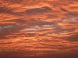 Dawn Dubai.jpg