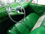 Green Chevrolet Interior Sharjah Classic Car Museum.jpg