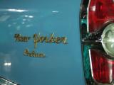 New Yorker Deluxe Sharjah Classic Car Museum.jpg