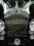 Rolls Royce Sharjah Classic Car Museum.jpg