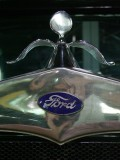 Ford Sharjah Classic Car Museum.jpg
