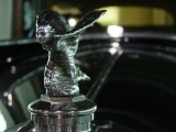 Flying Lady Sharjah Classic Car Museum.jpg