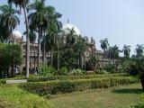 Prince of Wales Museum Mumbai.jpg