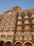 Taj Mahal Hotel Mumbai.jpg