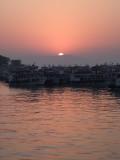 Harbour at Mumbai.jpg