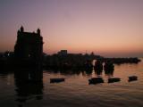 Before Dawn Gateway to India Mumbai.jpg