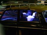 Blue Lights Mumbai Taxi.jpg