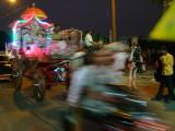 Moving along Mumbai.jpg