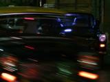 Rushing Taxis Mumbai.jpg
