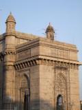 Gateway to India Mumbai.jpg