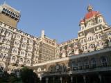 Taj Mahal Palace Courtyard Mumbai.jpg