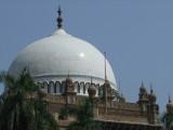 Dome Prince of Wales Museum Mumbai.jpg