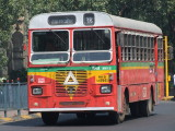 Mumbai Bus.jpg
