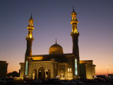 Mosque Airport Road Sharjah.jpg