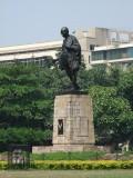 Gandhi Mumbai.jpg