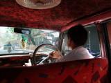 Mumbai Taxi Ride.jpg