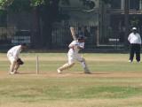 Cricket Mumbai.jpg