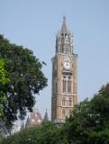 Clock Mumbai.jpg