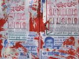 Election Mumbai.jpg