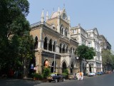 David Sassoon Library Mumbai.jpg