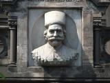 Sir Cowasjee Jehangir Mumbai.jpg