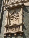 Window Mumbai.jpg