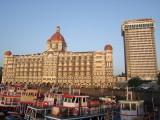 Taj Mahal Hotel and Tower Mumbai.jpg