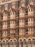 Taj Mahal Hotel Windows Mumbai.jpg