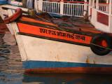 Boat Mumbai.jpg