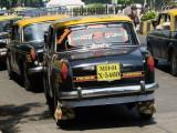Taxis Mumbai.jpg