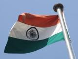 Flag Mumbai.jpg