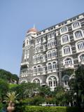 Taj Mahal Hotel Gardens Mumbai.jpg