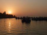 Harbour Mumbai at Dawn.jpg