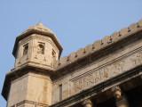 Gateway Stonework Mumbai.jpg